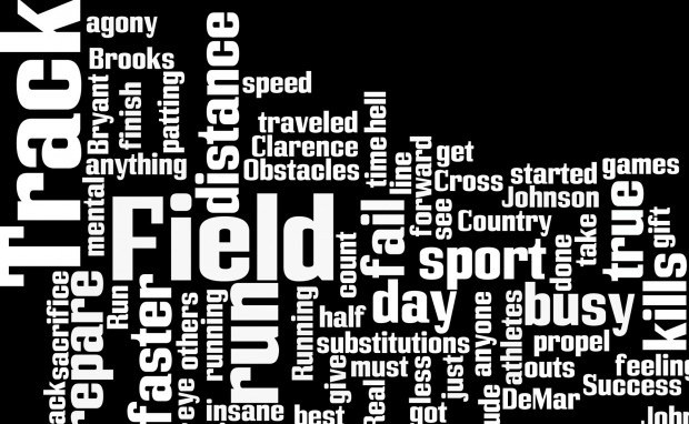 track_and_field_quotes_tshirts