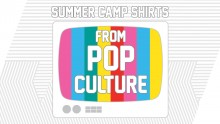 summer-camp-shirt-design-inspiration-from-pop-culture