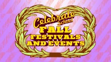 School_Fall_Festivals_Events_Shirts