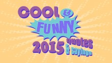 cool-funny-2015-quotes-sayings-main - Copy