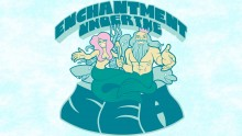 enchantment-under-the-sea-homecoming-theme
