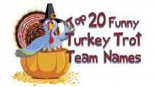 funny-turkey-trot-team-names