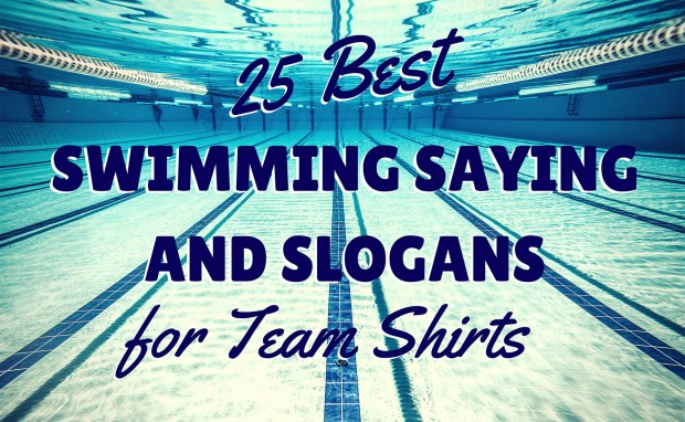 25-best-swimming-slogans-sayings-for-team-shirts