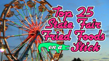top-25-state-fair-fried-foods