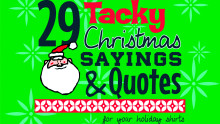 27-tacky-christmas-sayings-quotes2