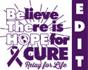 relay-be-the-hope-idea1